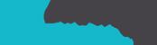Carol Boughton Pilates Logo