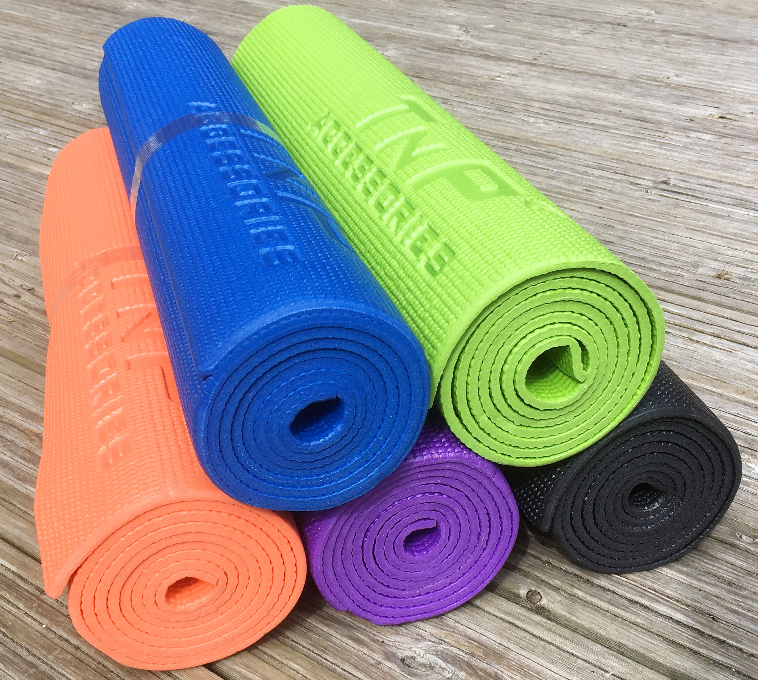 Pilates Mats for sale